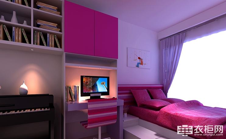 摩尚家居 未来家具主流 全屋定制家具
