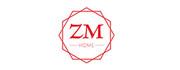 ZM定制家具
