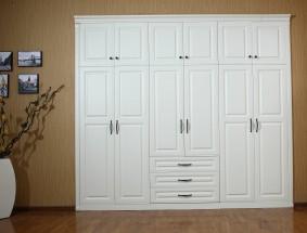 仟木源定制系列-衣柜门效果图 (1)