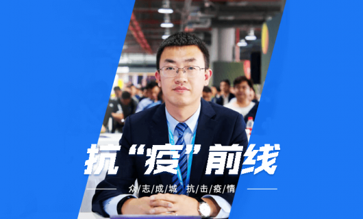 """我乐家居招商总经理刘庆涛:提升""""高端定制家居""""的品牌形象 以品牌占领消费者心智"""