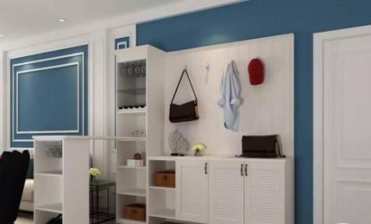 易高家居:70㎡以内家居户型如何装修 怎么设计更合理