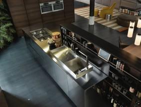 意格丽定制系列-厨房效果图 (4)