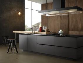 意格丽定制系列-厨房效果图 (3)