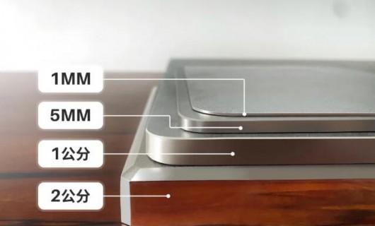 卡利亚不锈钢厨柜:你Pick的不止是尖叫 还有令人瞩目的智造
