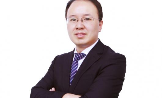 雪宝定制华北营销中心总监石波:主动出击 全面提升品牌影响力