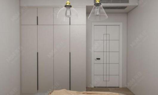 美佳:全屋定制衣柜板材哪种好 价格高低的区别