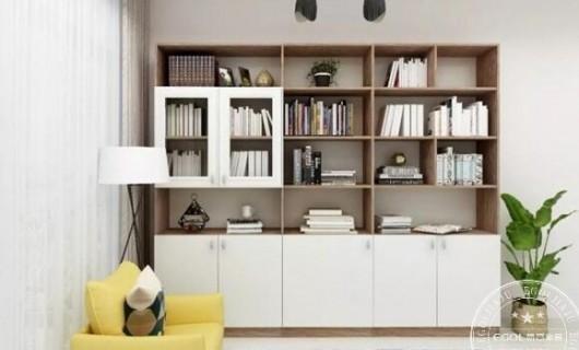 易高:定制家具需要注意哪些事项