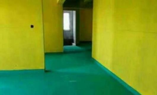 庄致家居:如何判断自己家装修需不需要刷地固墙固