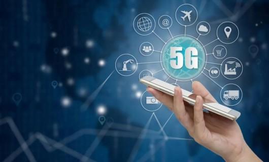 """尚品宅配:科技界的007""""5G""""思维的外延 推动传统产业迈向新科技"""