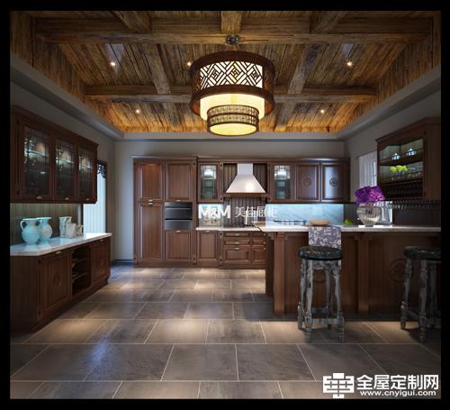 20200901美佳提供内容——橱柜品牌之厨柜门材质的优缺点129