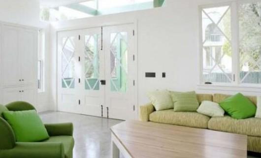 庄致家居:室内装修有必要做污染检测吗 污染源有哪些