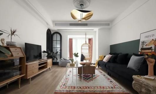 佰怡家装修小讲堂:买完后悔的6件家具