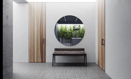 诺维家全屋定制:门厅这样设计 才够实用