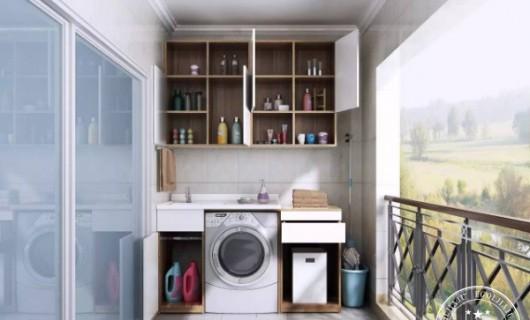 易高家居:全屋家具定制怎么样 定制家具有什么好处