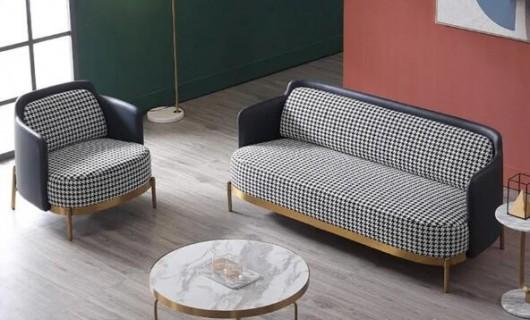客来福家居:拥有优质的沙发 掌握技巧保养最关键