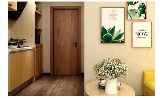 客来福家居:家居空间陈设走进误区 装的再好也白费