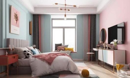get卧室私密空间三大设计 尊重他人隐私是前提