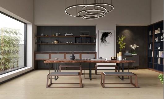 柏厨家居:家庭节日气氛组 新中式家居与元宵搭配更完美