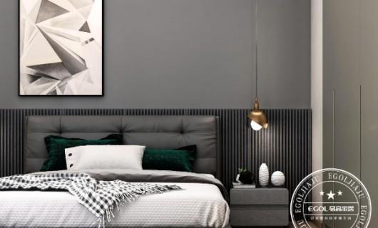 易高家居:易高全屋定制是哪里的品牌 易高家居定制家具贵吗